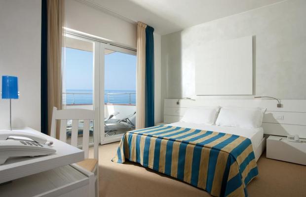 фото Adriatic Palace Hotel изображение №26