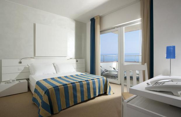 фото Adriatic Palace Hotel изображение №10