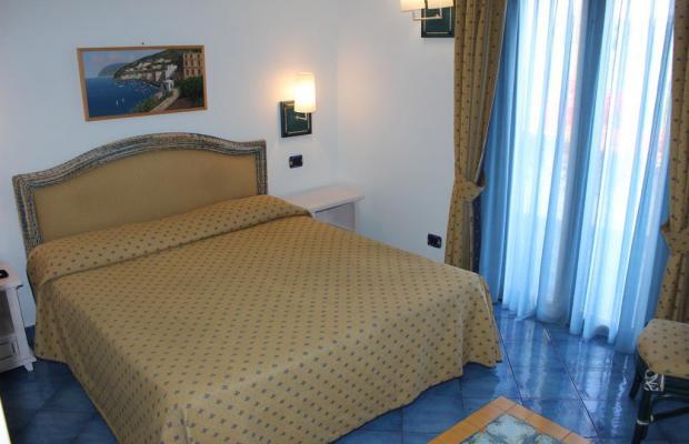 фото отеля Mirage изображение №21