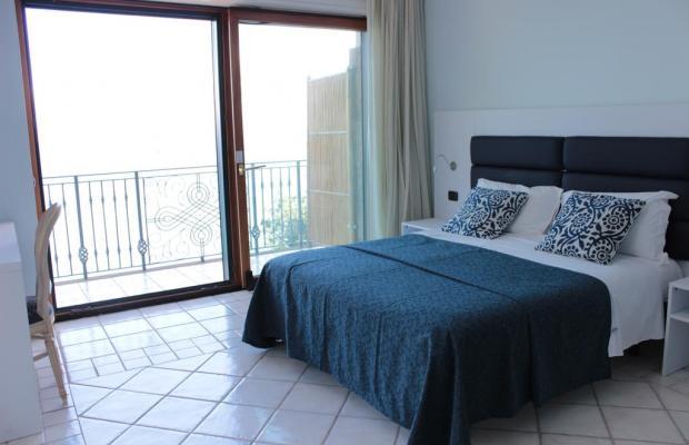 фотографии отеля Mirage изображение №19