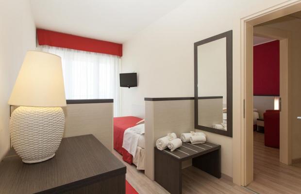 фотографии отеля Hotel Alexander изображение №7