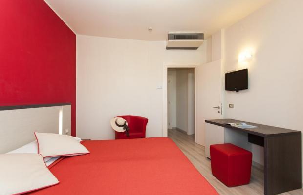 фото Hotel Alexander изображение №6