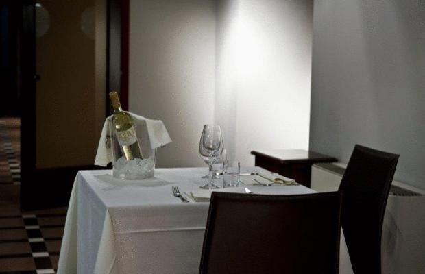 фотографии отеля Majestic House изображение №23