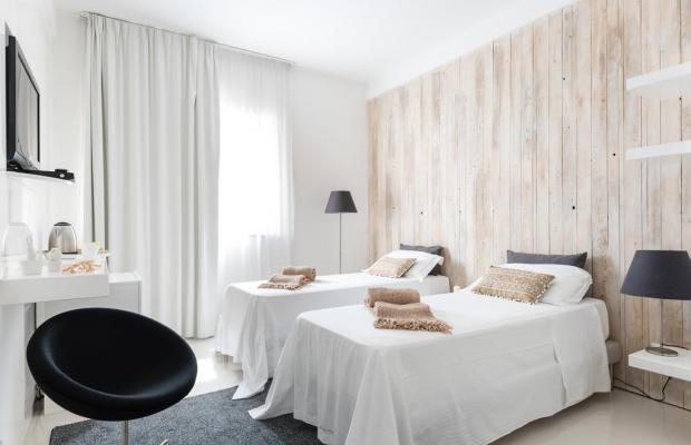 фото отеля Borgo Pantano изображение №5