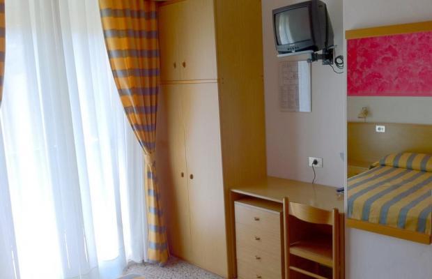 фотографии Hotel Altinate изображение №16