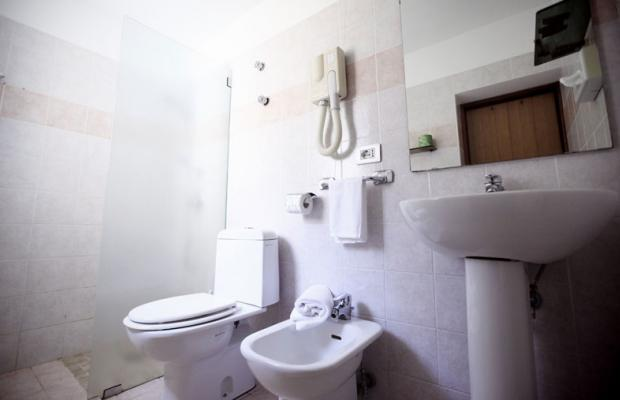 фото Hotel Continental изображение №46