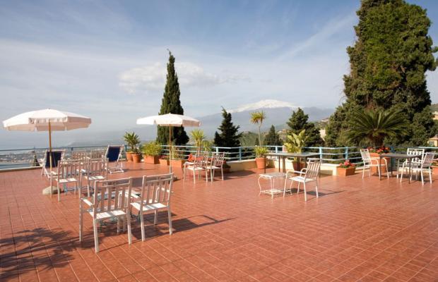 фото отеля Hotel Continental изображение №9