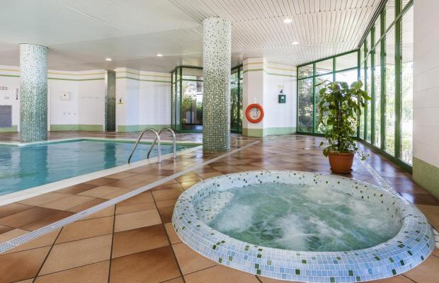 фото отеля Apartamentos Globales Nova изображение №29