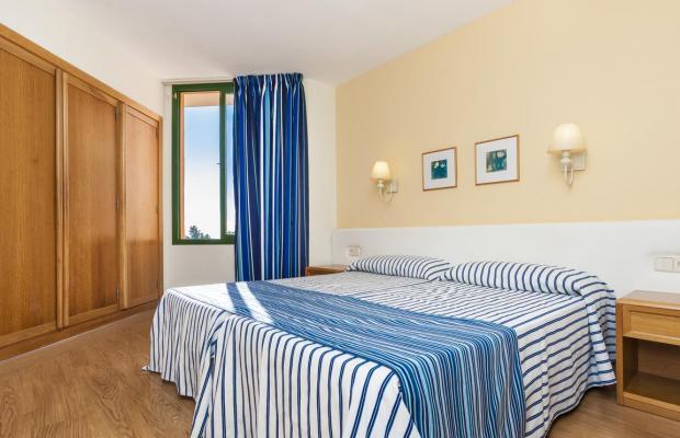 фотографии Apartamentos Globales Nova изображение №28