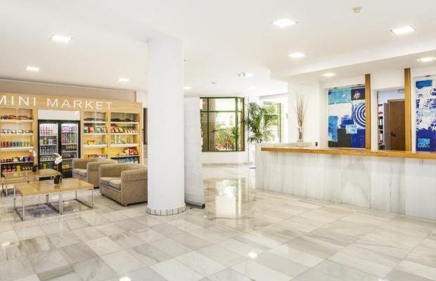 фотографии Apartamentos Globales Nova изображение №24