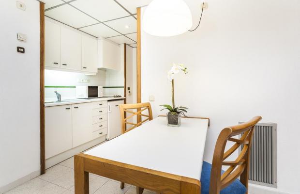 фотографии Apartamentos Globales Nova изображение №20
