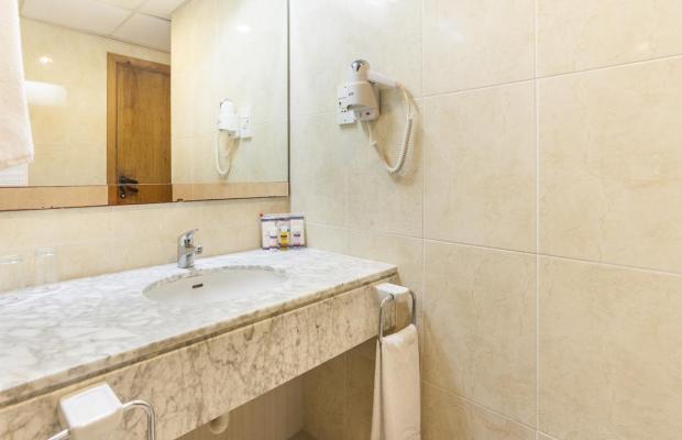 фото Apartamentos Globales Nova изображение №18