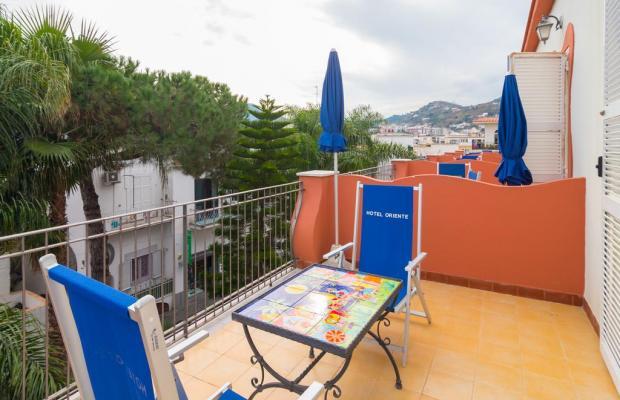 фото отеля Terme Oriente Ischia изображение №45
