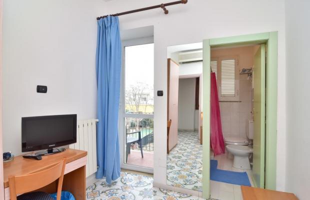 фото отеля Terme Oriente Ischia изображение №25