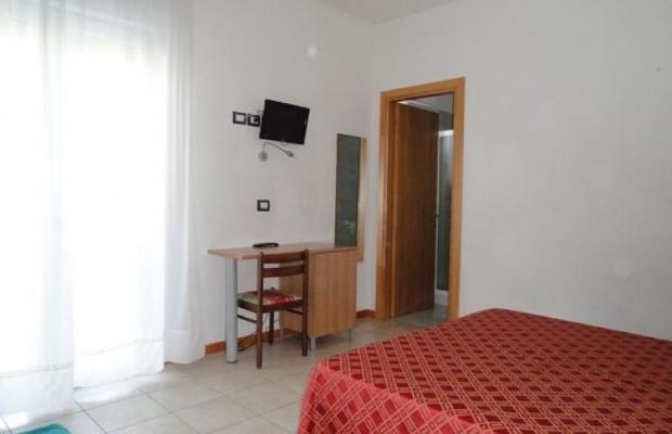 фотографии отеля Azzurro Hotel изображение №19