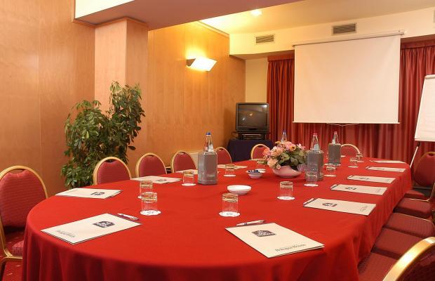 фото Meeting Bologna изображение №10