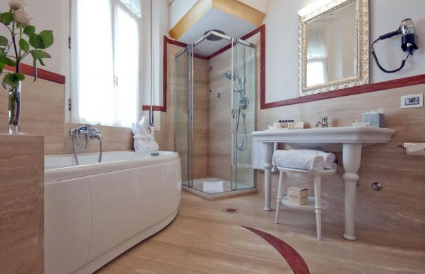 фотографии Grand Hotel Rimini изображение №32