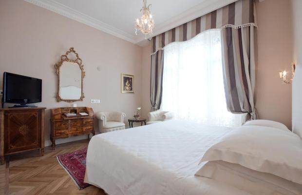 фото Grand Hotel Rimini изображение №18