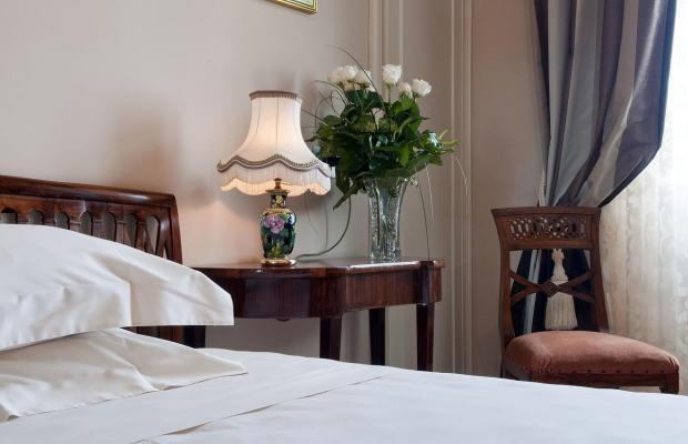 фото Grand Hotel Rimini изображение №14