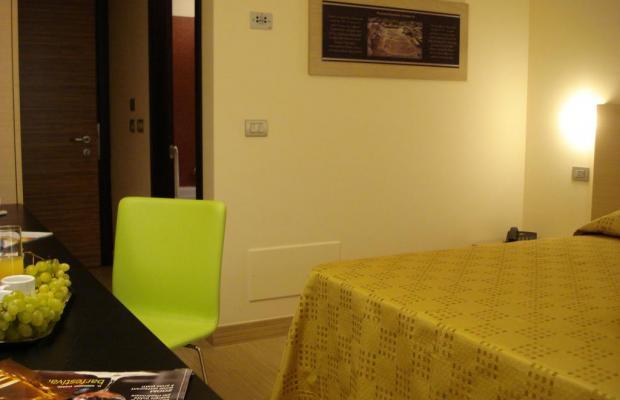 фото Eracle Hotel изображение №18
