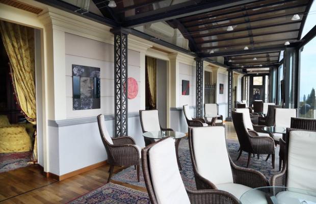 фото отеля Excelsior Palace изображение №5
