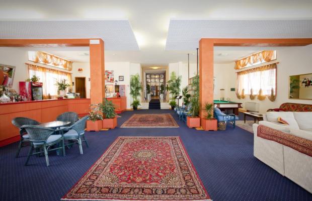 фотографии отеля Hotel Bettina изображение №43