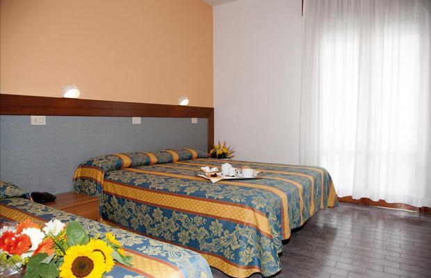 фотографии Hotel Bettina изображение №32