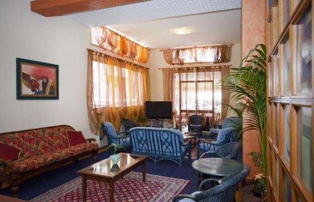 фотографии Hotel Bettina изображение №28