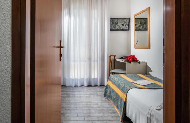 фото отеля Hotel Bettina изображение №17