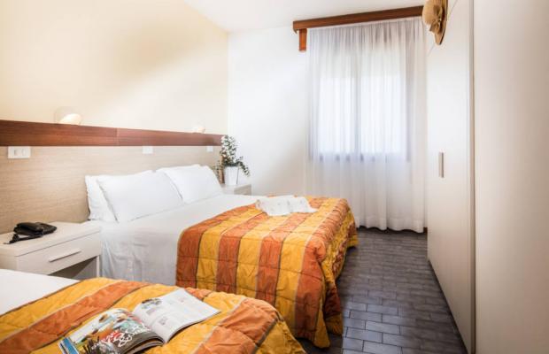 фото отеля Hotel Bettina изображение №13