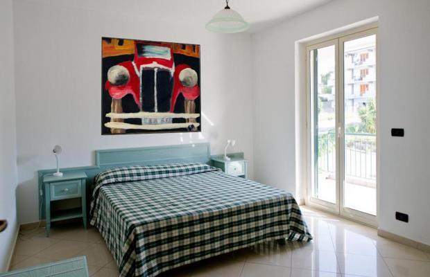 фотографии отеля Holiday Apartment Pirrera изображение №7