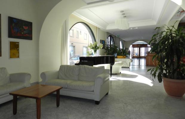 фото отеля Il Mulino изображение №25