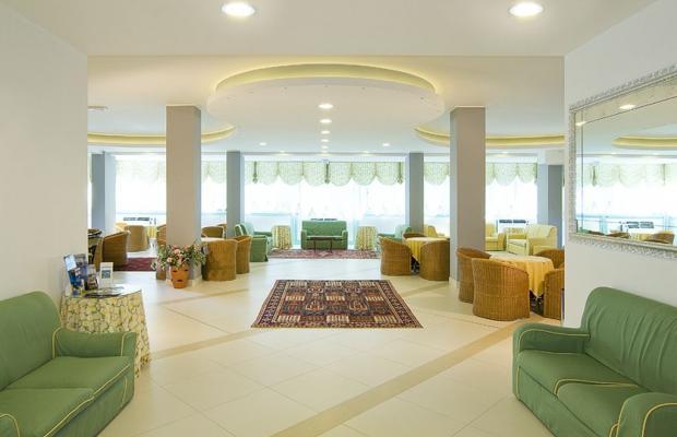 фотографии Hotel Bolivar изображение №4