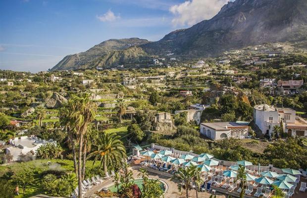 фото Terme Parco Maria Hotel изображение №30