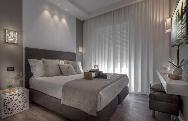 фото Suite Hotel Litoraneo изображение №42