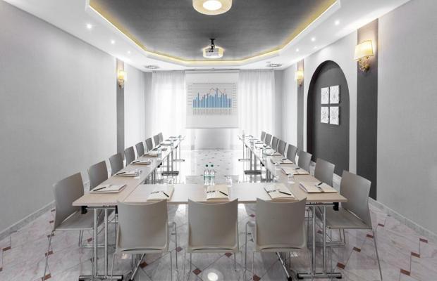 фотографии Suite Hotel Litoraneo изображение №36