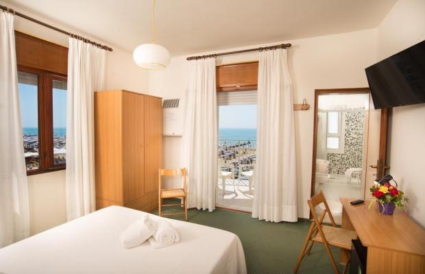 фотографии Concordia Hotel изображение №8