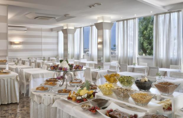 фото отеля Suite Hotel Litoraneo изображение №9
