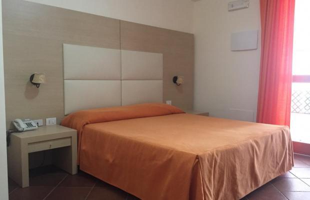 фотографии отеля Calipso изображение №19