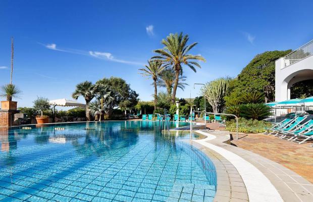 фото отеля Parco Smeraldo Terme & Residence изображение №69