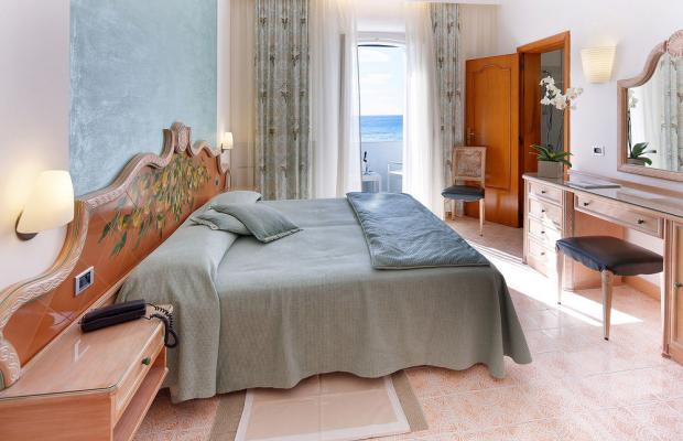 фотографии отеля Parco Smeraldo Terme & Residence изображение №31