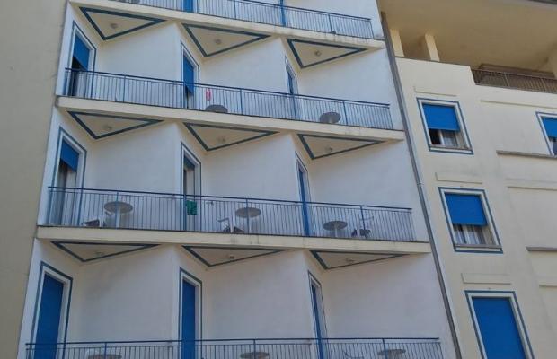 фото Hotel Soleron (ex. Hotel Heron) изображение №2