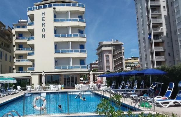 фото отеля Hotel Soleron (ex. Hotel Heron) изображение №1