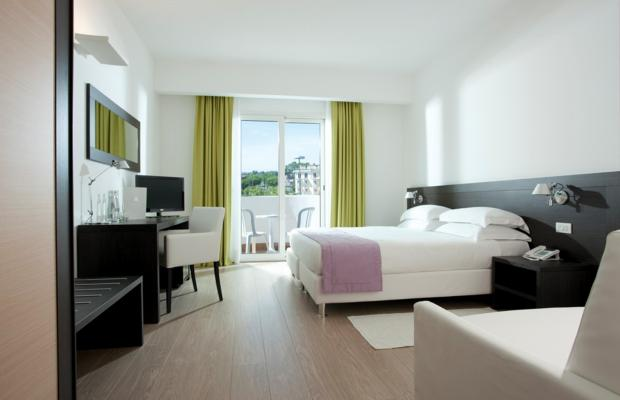 фото Hotel Aurora изображение №38