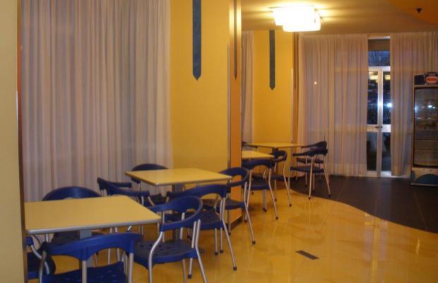 фотографии отеля Senior изображение №23