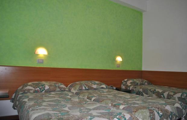 фото отеля Senior изображение №13