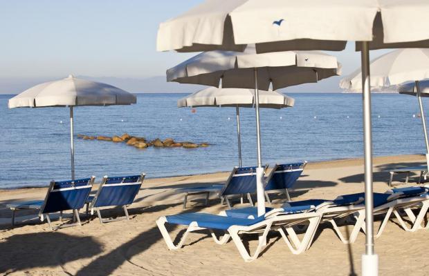 фото отеля Sighientu Thalasso & Spa (ex. AW Sighientu Life Hotel & SPA) изображение №9