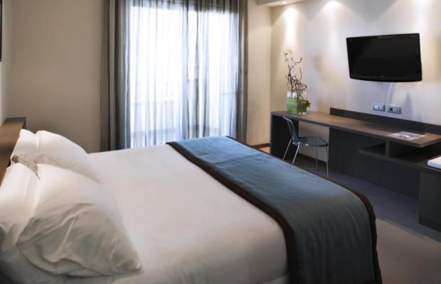 фотографии Yes Hotel Touring изображение №40