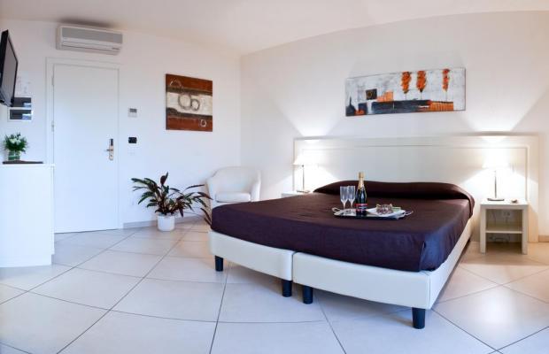 фото Hotel & Residence Exclusive изображение №2