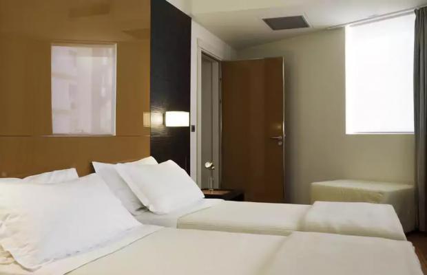 фотографии T Hotel изображение №40